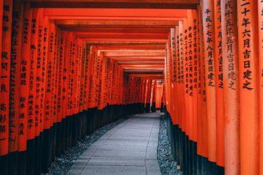 日本史を短期で完成させなきゃいけない人のための劇薬的勉強法