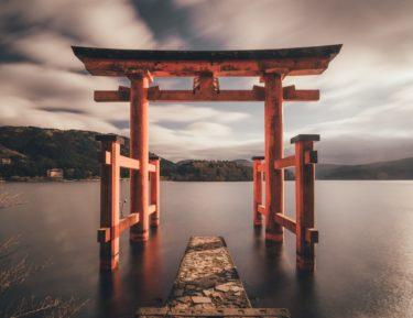 東大日本史と相性が悪い受験生がやるべき勉強法