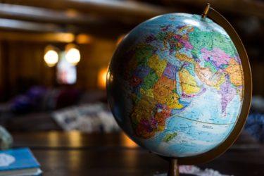 世界史を簡単に好きになる方法