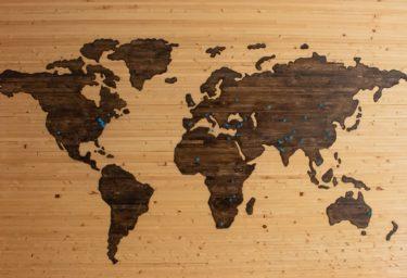 世界史選択を考えている全ての学生必見!世界史を得意にしたいなら○○○○に慣れろ!