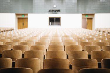 東大受験における塾・予備校の効果的な利用法〜独学が主軸の学生は必見!〜