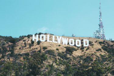 【2020年】デジタルハリウッド大学の偏差値はいくつ?模試でネタにされる理由は?東大生が解説します