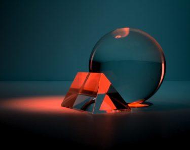 東大物理の対策法とおすすめ参考書・問題集 | 現役東大生(物理学科)が解説 |