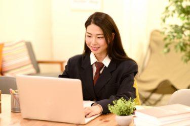 【徹底比較】東大受験でおすすめの通信教育サービス3社を現役東大生が紹介