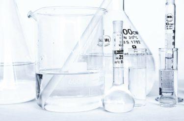 【完全版】東大化学の分野別対策法とおすすめ参考書・問題集