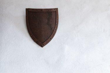 東大受験の英単語帳『鉄壁』はいつから始める?使い方は?現役東大生が徹底解説!