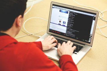 【大学生】バイトと両立しながら通える格安プログラミングスクールFreeks(フリークス)が激アツな理由