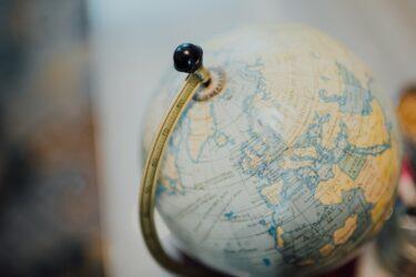 【永久保存版】東大世界史の対策法とおすすめ参考書を現役東大生が徹底解説