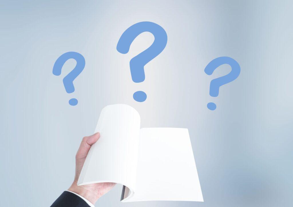 高1 過去問 駿台模試 高一の駿台模試の過去問がほしいんですけどどこで手に入れられますか?