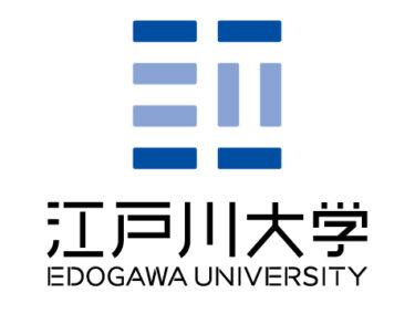 【2021年最新】江戸川大学は本当にFランか?東大生が考察してみた